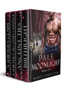 Book Pale Moonlight Collection