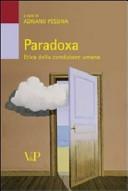 Paradoxa