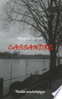 illustration Cassandre
