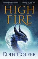 Highfire Book PDF