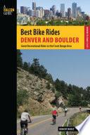 Best Bike Rides Denver and Boulder