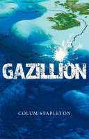 Gazillion Is What Mildly Assberger S Entry Grade Irish Civil