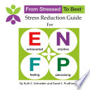 Enfp Stress Reduction Guide