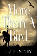Book More Than a Bird