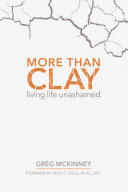 More Than Clay