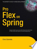 Pro Flex On Spring