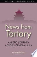 News from Tartary
