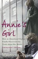 Annie s Girl