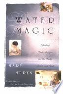 Water Magic Book PDF