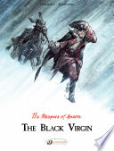 The Marquis Of Anaon - Volume 2 - The Black Virgin : the deaths of two young women. both were...