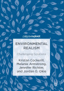 download ebook environmental realism pdf epub