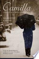 Camilla Book PDF