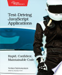 Test Driving JavaScript Applications