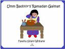 Umm Badoor's Ramadan Gaimat
