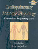 Cardiopulmonary Anatomy Physiology