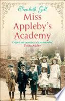 Miss Appleby s Academy