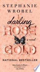 Darling Rose Gold Book PDF