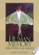 Human Memory Book PDF