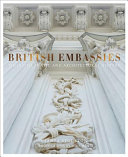 British Embassies