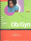OB  GYN Sonography Review
