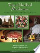 Thai Herbal Medicine