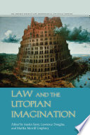 Law and the Utopian Imagination