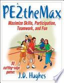 PE2themax