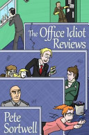 The Office Idiot Reviews  a Laugh Out Loud Comedy Book