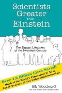 Scientists Greater Than Einstein