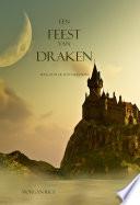 Een Lot Van Draken Boek 3 In De Tovenaarsring