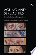 Ageing And Sexualities