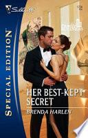 Her Best Kept Secret