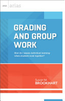 Grading and Group Work Book