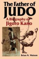 download ebook the father of judo pdf epub