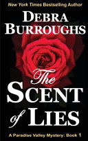 The Scent of Lies Book PDF