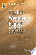 The Exo Weather Report