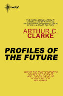 Profiles Of The Future