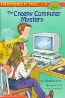 The Creepy Computer Mystery