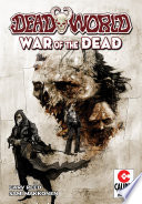 Deadworld War Of The Dead 5