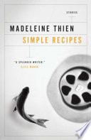 Simple Recipes