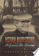 Henry Bumstead And The World Of Hollywood Art Direction : too much, to small-town alabama in...
