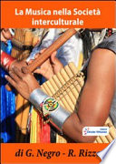 La musica nella societ   interculturale