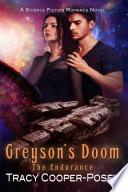Greyson's Doom