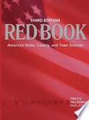 Red Book Book PDF