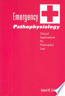 Emergency Pathophysiology