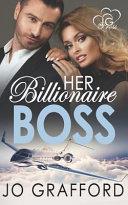 Her Billionaire Boss Book PDF