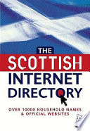 The Scottish Web Directory