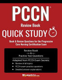 Pccn Review Book