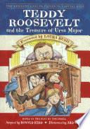 Teddy Roosevelt and the Treasure of Ursa Major