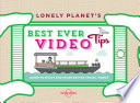 Lonely Planet s Best Ever Video Tips   Video